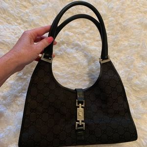 006bee595bd9 Women Saks Gucci Handbags on Poshmark
